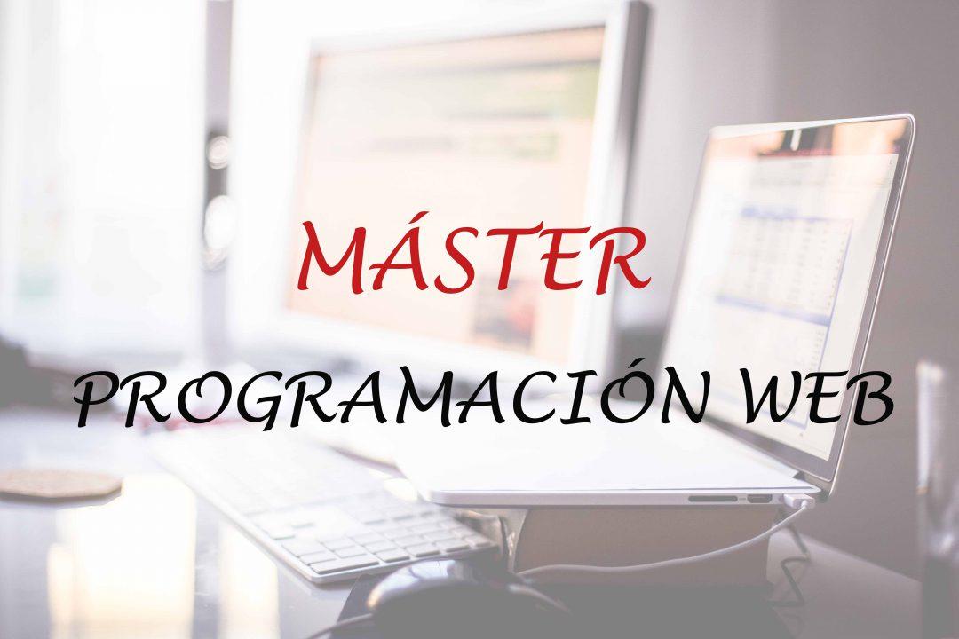 Máster Privado de Programación Web con Servlets, JSPs, Ajax, JQuery, Struts, JSF, JDBC, JPA, Xml, Webservices y Apache CXF